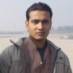 Kuldip Sharma