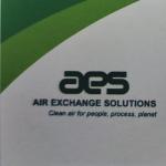 Air Exchange