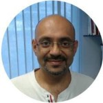 Vishal  Chalana