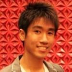 Shao Yong Chew