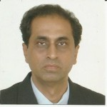 sanjay malviya