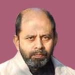 Amitava  Dutta