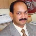 Naresh Kumar Bhandia