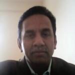 Badri Narayana Rao