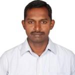 Vaithilingam  Muthiah