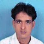 Devendra Meena