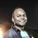 Gautam  Kishore