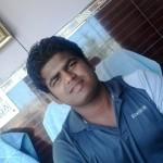 Ashok Kumar Yadav