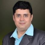 Rahul  Chandani