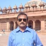 Ahcv Kumar