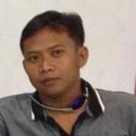 Allan Tayag Arip