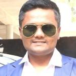 Shivanshoo Tiwari