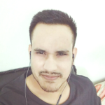 Abad Malik