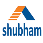Shubham Housing