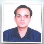 Rajesh Joshi