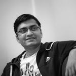 Gaurav Taywade