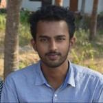 Sreenath  Raghunathan