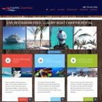Yachts Caymans