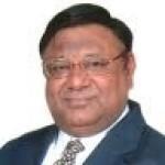 Shiv Nandan Sharma
