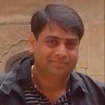 Debanshu Banerjee