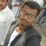 Jafar Patel